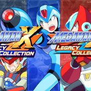 How To Install Mega Man X Legacy Collection 1 and 2 Game Without Errors