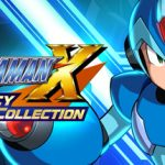 How To Install Mega Man X Legacy Collection Without Errors