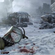 How To Install Metro Exodus Repack Game Without Errors