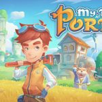 How To Install My Time At Portia v2 0 2 Game Without Errors