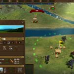 How To Install Nation War Chronicles Without Errors