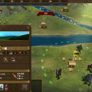 How To Install Nation War Chronicles Game Without Errors