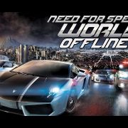 How To Install Need for Speed World 2010 Offline Server Game Without Errors