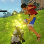 How To Install ONE PIECE World Seeker Game Without Errors