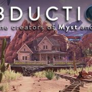 How To Install Obduction v1.7.2 Game Without Errors
