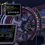 How To Install Objects in Space Game Without Errors
