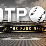 How To Install Out Of The Park Baseball 20 Game Without Errors
