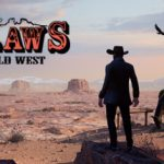 How To Install Outlaws of The Old West Without Errors