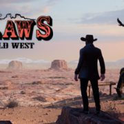 How To Install Outlaws of The Old West Game Without Errors