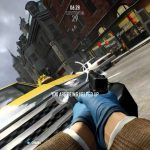 How To Install Payday 2 Career Criminal Edition Without Errors