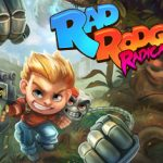 How To Install Rad Rodgers Radical Edition Without Errors