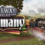 How To Install Railway Empire Germany Without Errors