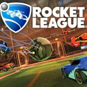 How To Install Rocket League v1.59 Game Without Errors