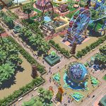 How To Install Rollercoaster Tycoon Adventures Without Errors