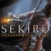 How To Install Sekiro Shadows Die Twice v1.02 Game Without Errors