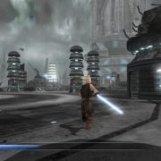 How To Install Star Wars Battlefront II 2005 Game Without Errors