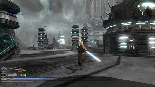 How To Install Star Wars Battlefront II 2005 Game Without