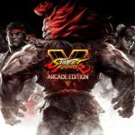 How To Install Street Fighter V Arcade Edition 15 DLCs Game Without Errors