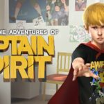 How To Install The Awesome Adventures of Captain Spirit Game Without Errors