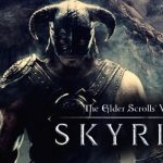 How To Install The Elder Scrolls V Skyrim Legendary Edition Game Without Errors