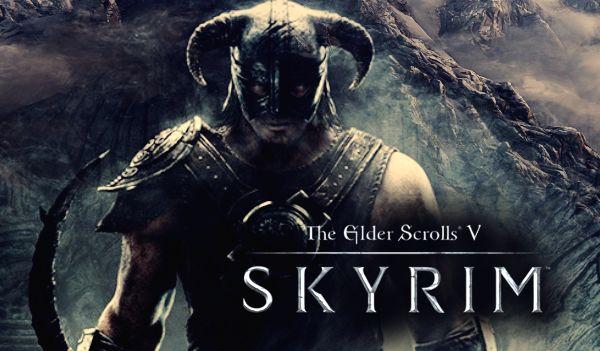 How To Install The Elder Scrolls V Skyrim Legendary Edition Game