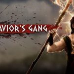 How To Install The Saviors Gang Game Without Errors