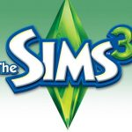 How To Install The Sims 3 Complete Edition Game Without Errors