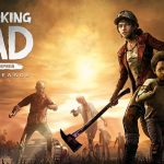 How To Install The Walking Dead The Final Season Complete Repack Game Without Errors