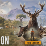 How To Install The hunter Call of The Wild 2019 Edition Without Errors