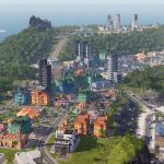 How To Install Tropico 6 Without Errors