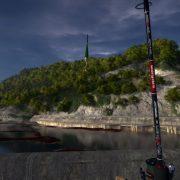 How To Install Ultimate Fishing Simulator Kariba Dam Proper Game Without Errors