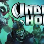 How To Install Undead Horde Without Errors