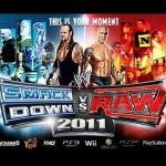 How To Install WWE Smackdown Vs Raw Without Errors