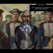 How To Install We The Revolution Game Without Errors