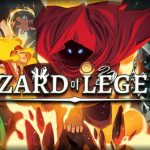 How To Install Wizard of Legend v1 033b Without Errors