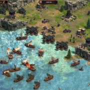 How To Install Age of Empires Definitive Edition Game Without Errors