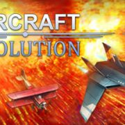 How To Install Aircraft Evolution Game Without Errors