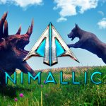 How To Install Animallica Without Errors