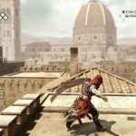 How To Install Assassins Creed II Repack Without Errors