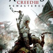 How To Install Assassins Creed III Remastered 2019 DLCs Game Without Errors