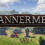 How To Install Bannermen V1 1 Without Errors