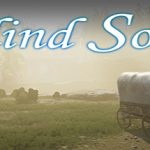How To Install Blind Souls Without Errors