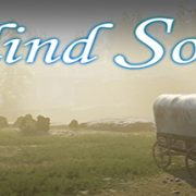 How To Install Blind Souls Game Without Errors