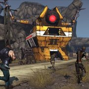 How To Install Borderlands Game Of The Year Enhanced Game Without Errors