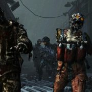 How To Install Call of Duty Black Ops 2 MP With Zombie Mode Game Without Errors