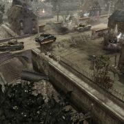 How To Install Company Of Heroes Opposing Fronts Game Without Errors