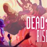 How To Install Dead Cells Rise of The Giant Without Errors
