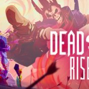 How To Install Dead Cells Rise of The Giant Game Without Errors