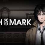 How To Install Death Mark Game Without Errors
