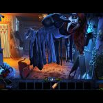 How To Install Demon Hunter 5 Ascendance Without Errors